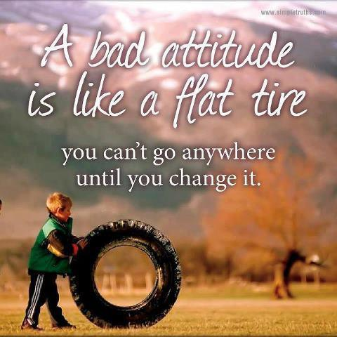 a-bad-additude
