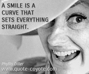 Phyllis-Diller-quotes